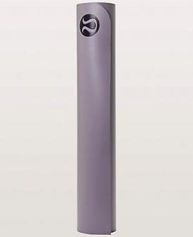 Lululemon Yoga Mat - $68