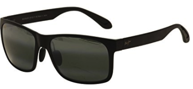 7. Maui Jim Sunglasses - $229
