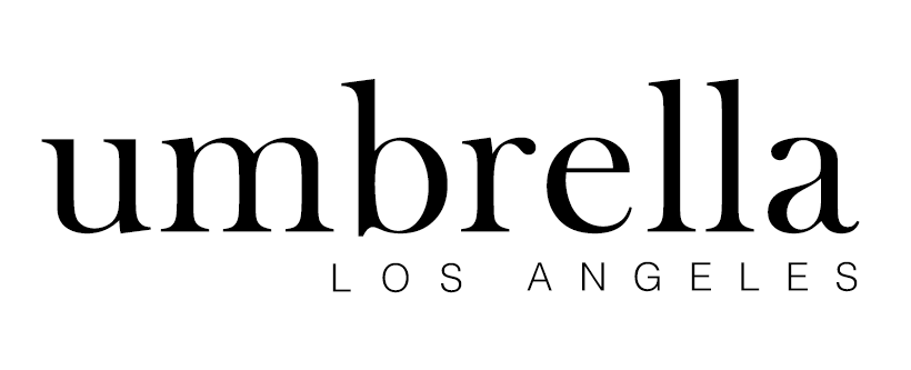 Umbrella Los Angeles | Digital Marketing Agency