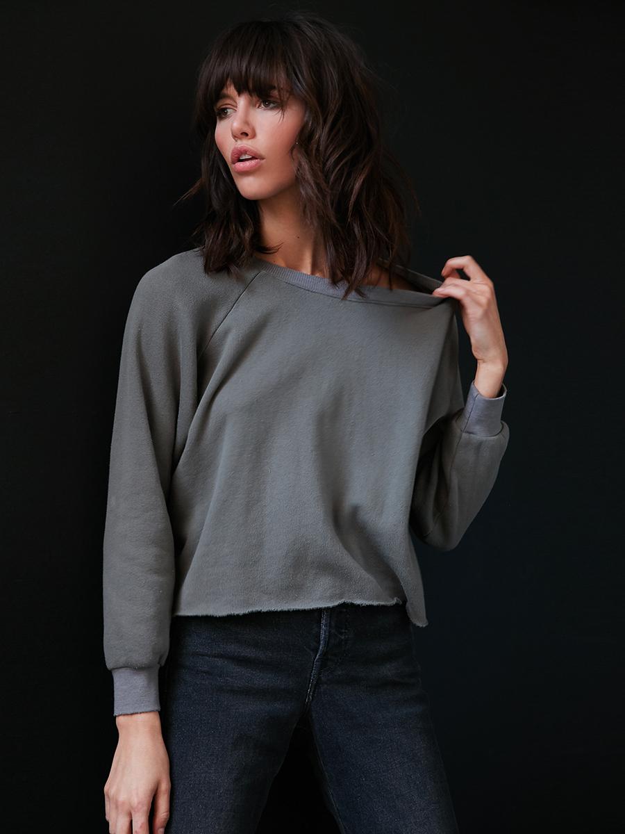 Cut Off Sweatshirt - Grey.jpg