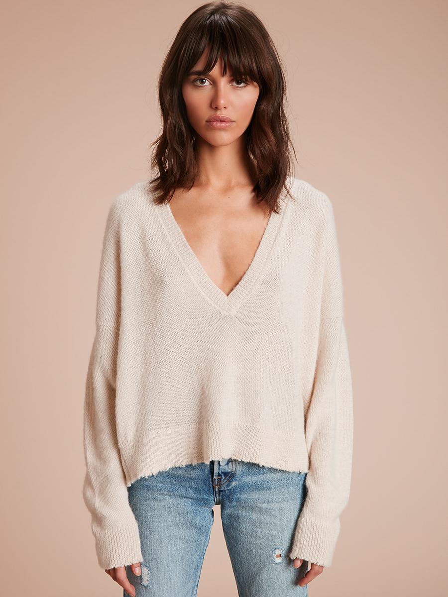 Zoe Sweater Cream.jpg