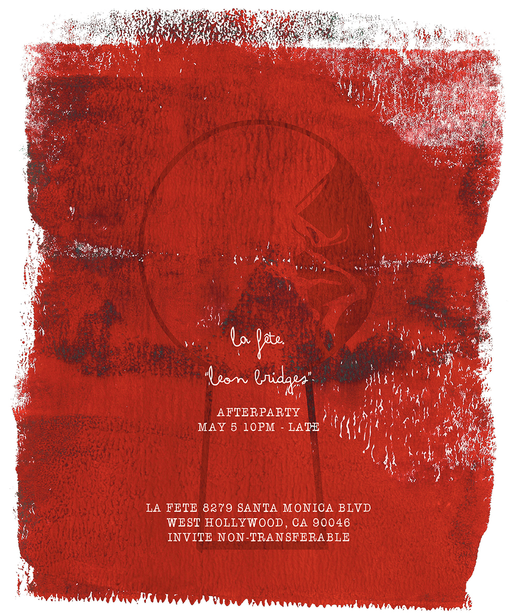 leon bridges invite.jpg