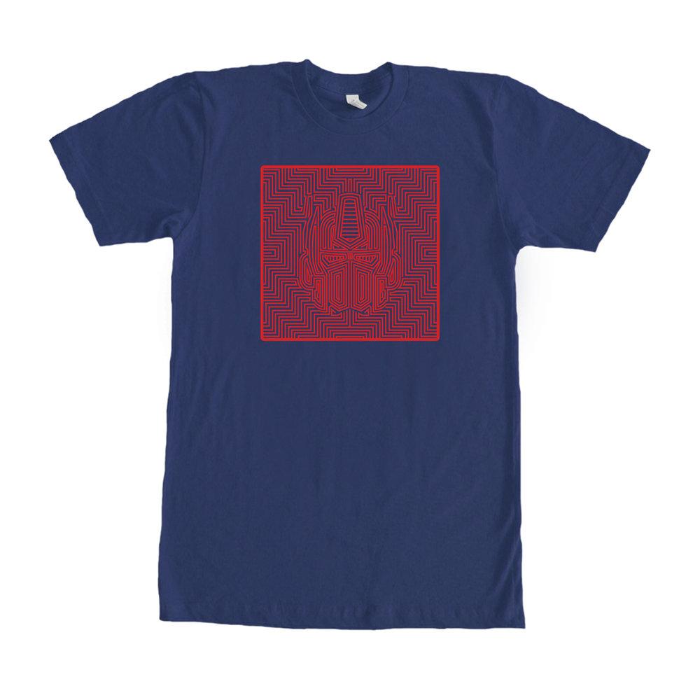 Prime_Shirt.jpg