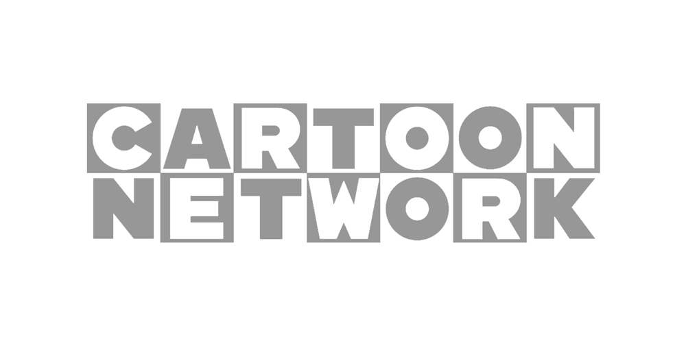 CartoonNetwork.jpg