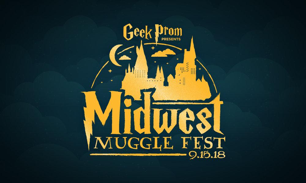 MidwestMuggleFest_Logo.jpg
