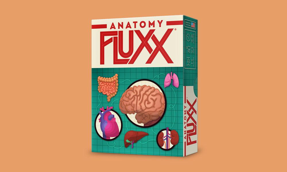 AnatomyFluxx_1.jpg