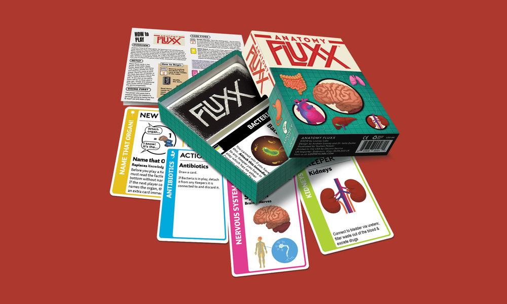 AnatomyFluxx_2.jpg