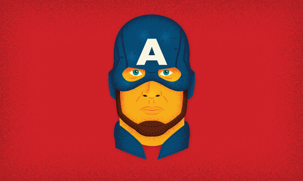CaptainAmerica.jpg