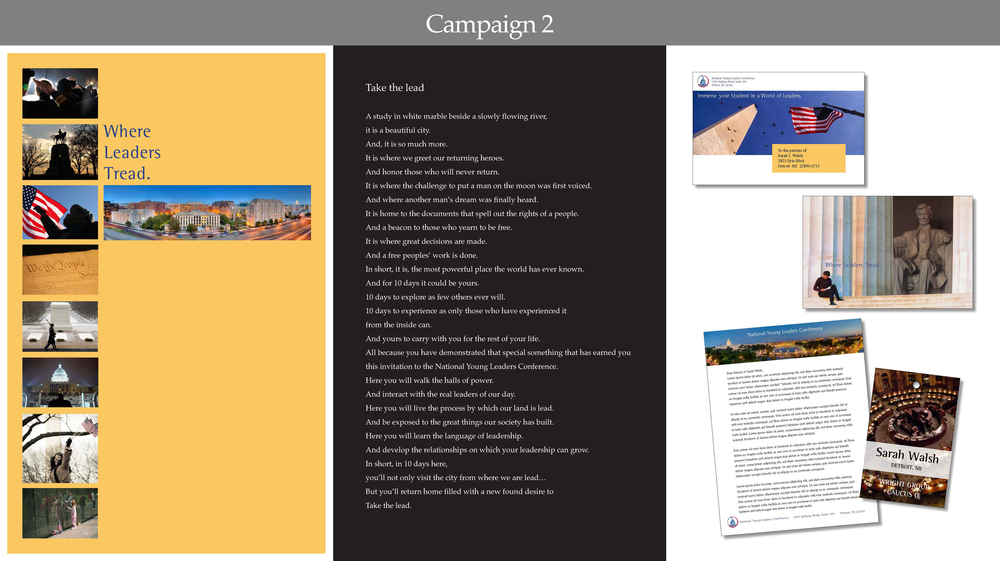 Envision2.jpg