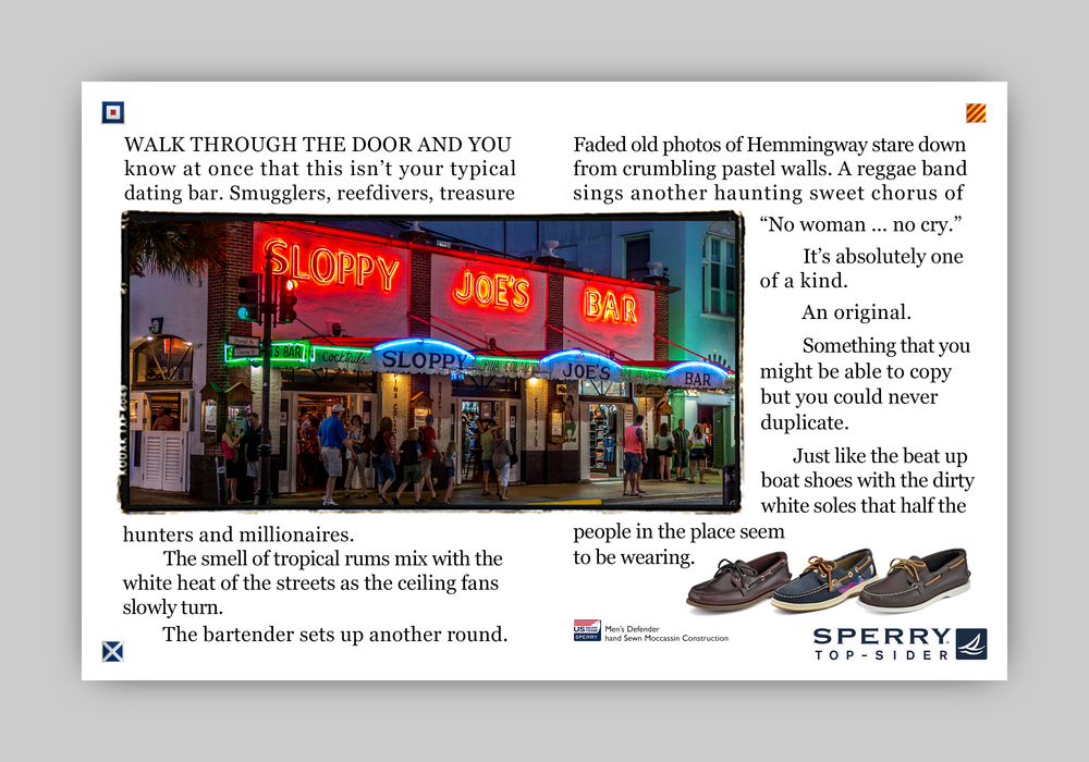 Sperryprint10152.jpg