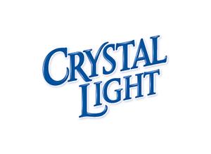 ChrystalLight.jpg