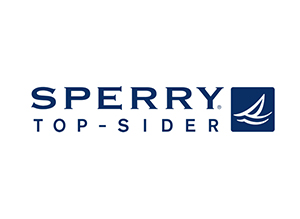 Sperry.jpg