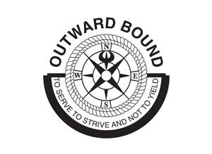 OutBound.jpg