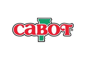 Cabot.jpg