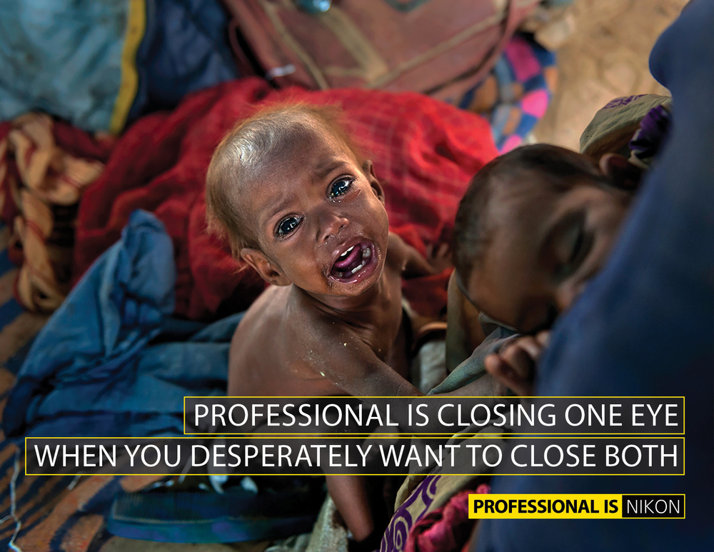 professional-nikon2.jpg