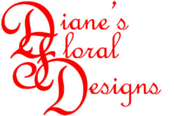 Wedding Florist, Diane's Floral Designs, Albany NY