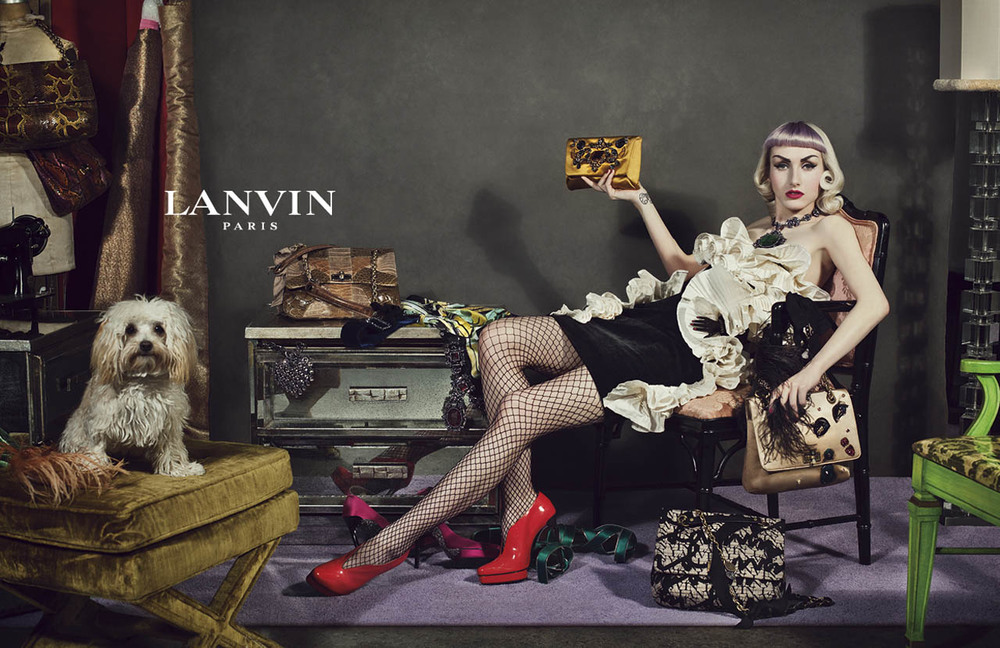 Lanvin Fall 2012 by Steven Meisel3.jpeg