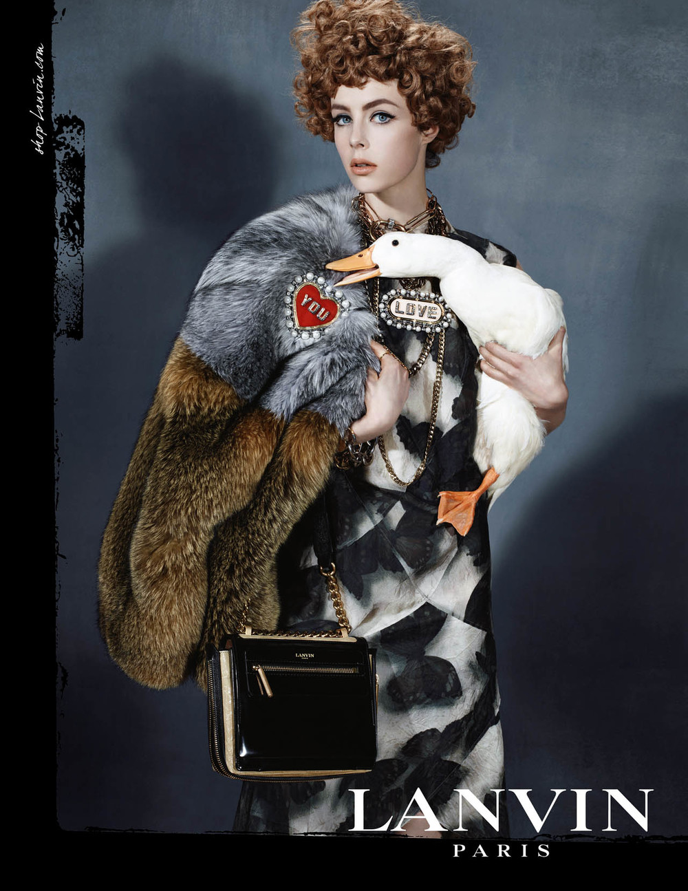 edie-campbell-by-steven-meisel-for-lanvin-fw13_3.jpg