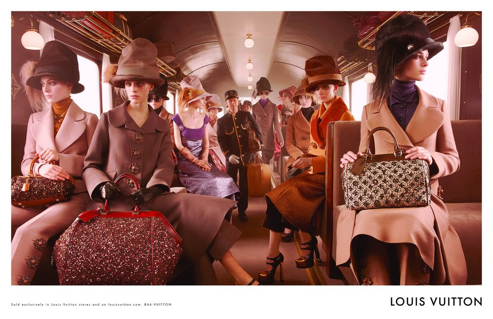louis-vuitton-fall-ad-campaign.jpg