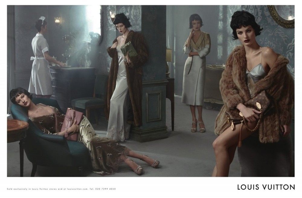Louis-Vuitton-F-WHEADER-2013-2014-by-Steven-Meisel-2-1024x670.jpeg