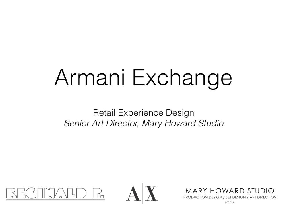 AX Design.001.jpeg