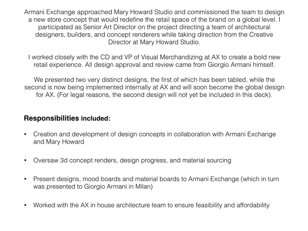 AX Design.002.jpeg