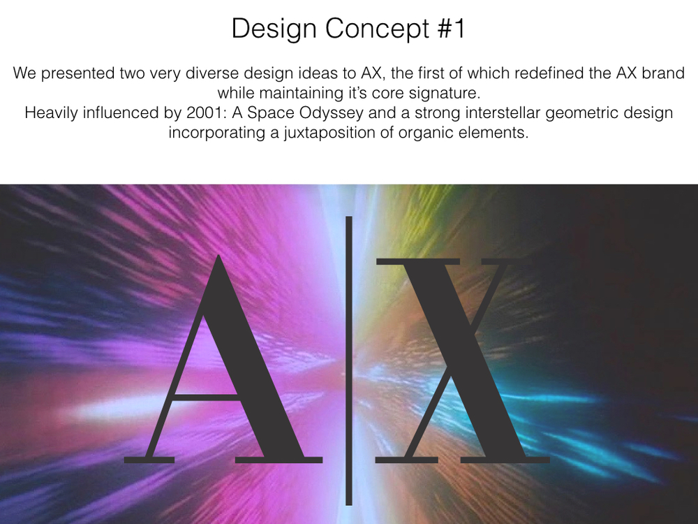 AX Design.003.jpeg
