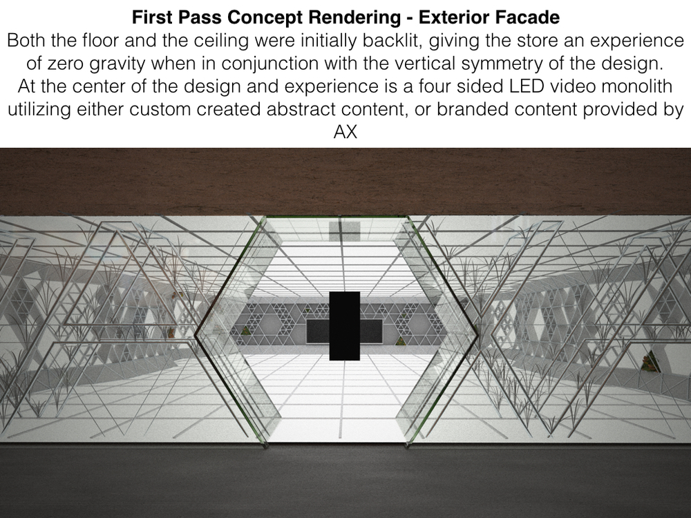 AX Design.004.jpeg