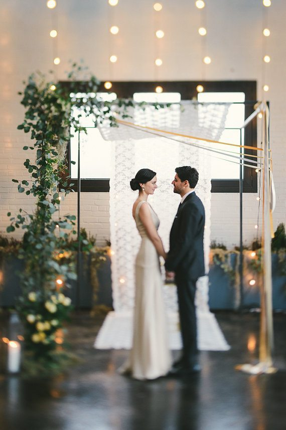 6 Tips From a Wedding Planner