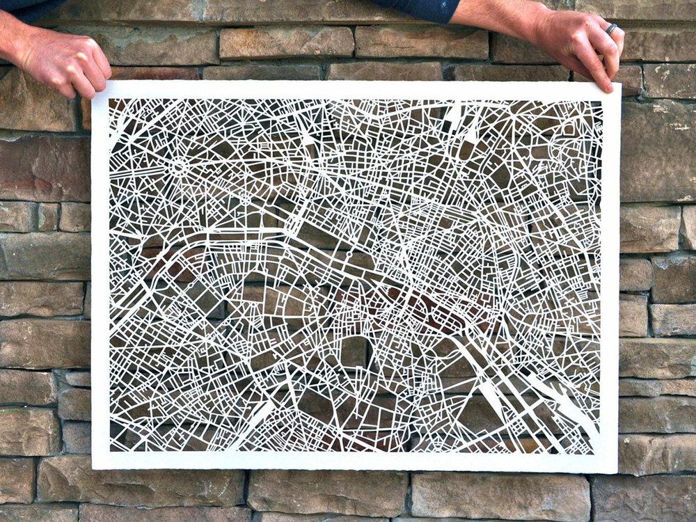 paris-centered.jpg