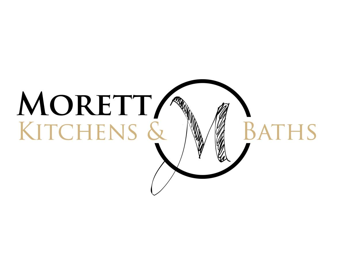 Morett Kitchens & Baths