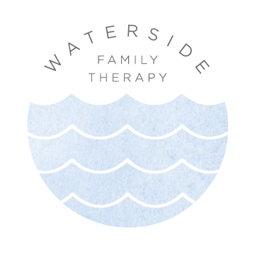 Waterside Family Therapy