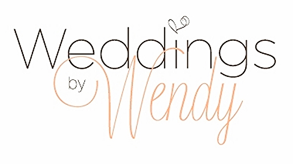 Weddings by Wendy
