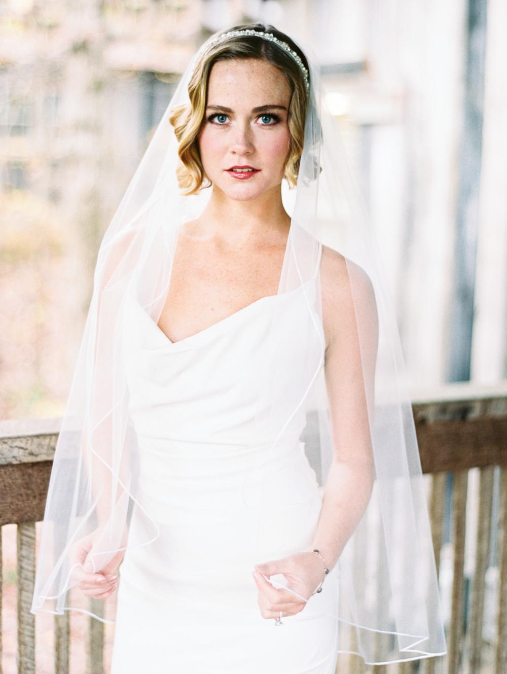 Asheville Bride.jpg