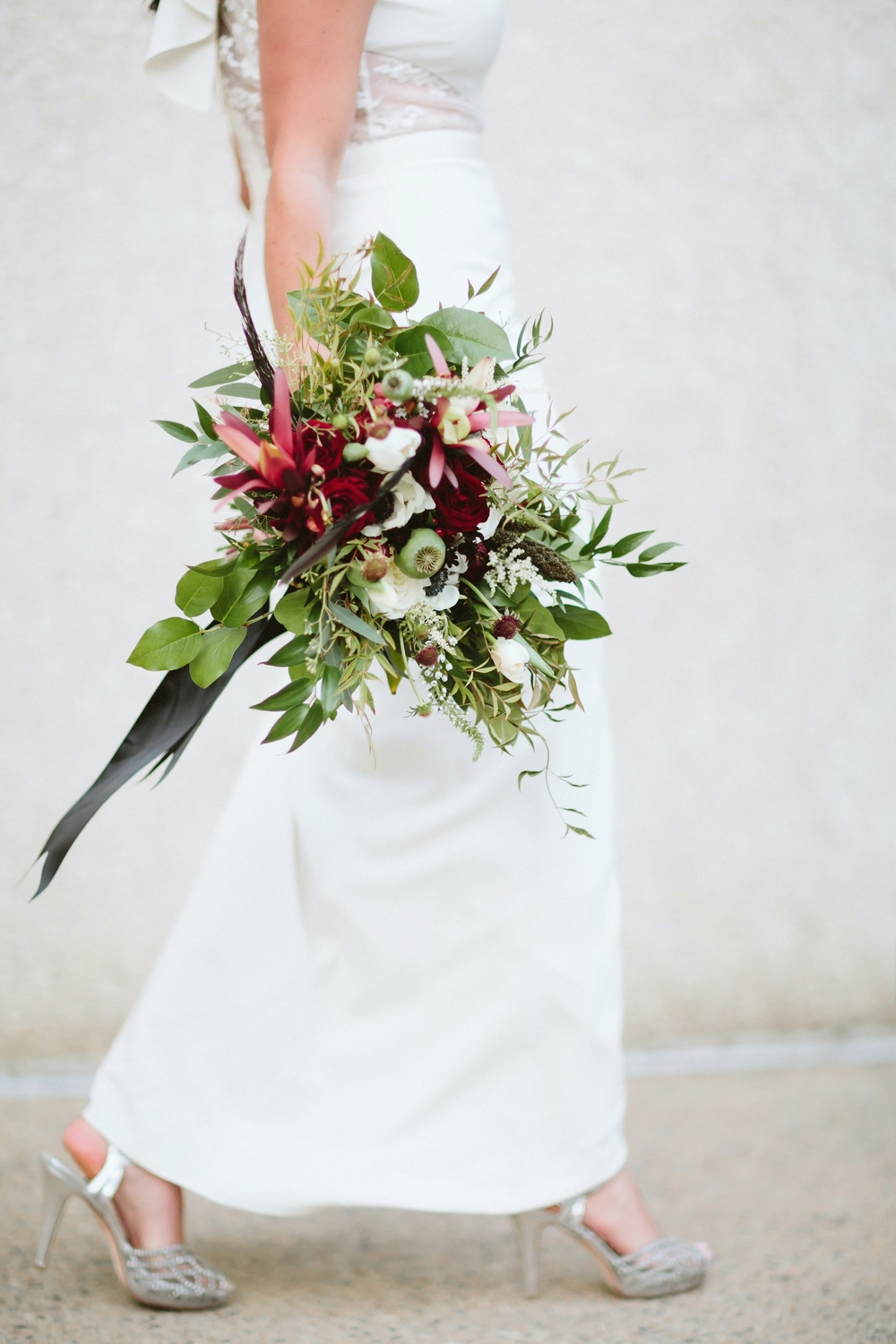 Asheville Bridal Bouquet.jpg