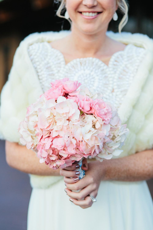 North Carolina Winter Bride.jpg