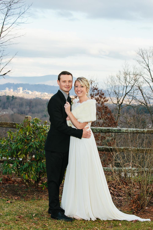 Asheville Downtown Wedding.jpg