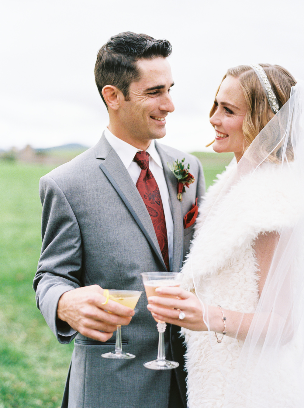 Bride and Groom Cocktails.jpg