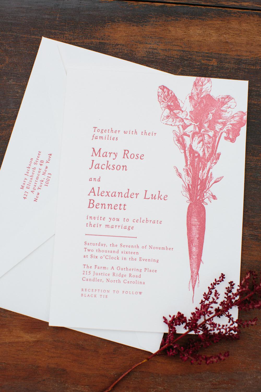 Asheville Wedding Invitation.jpg