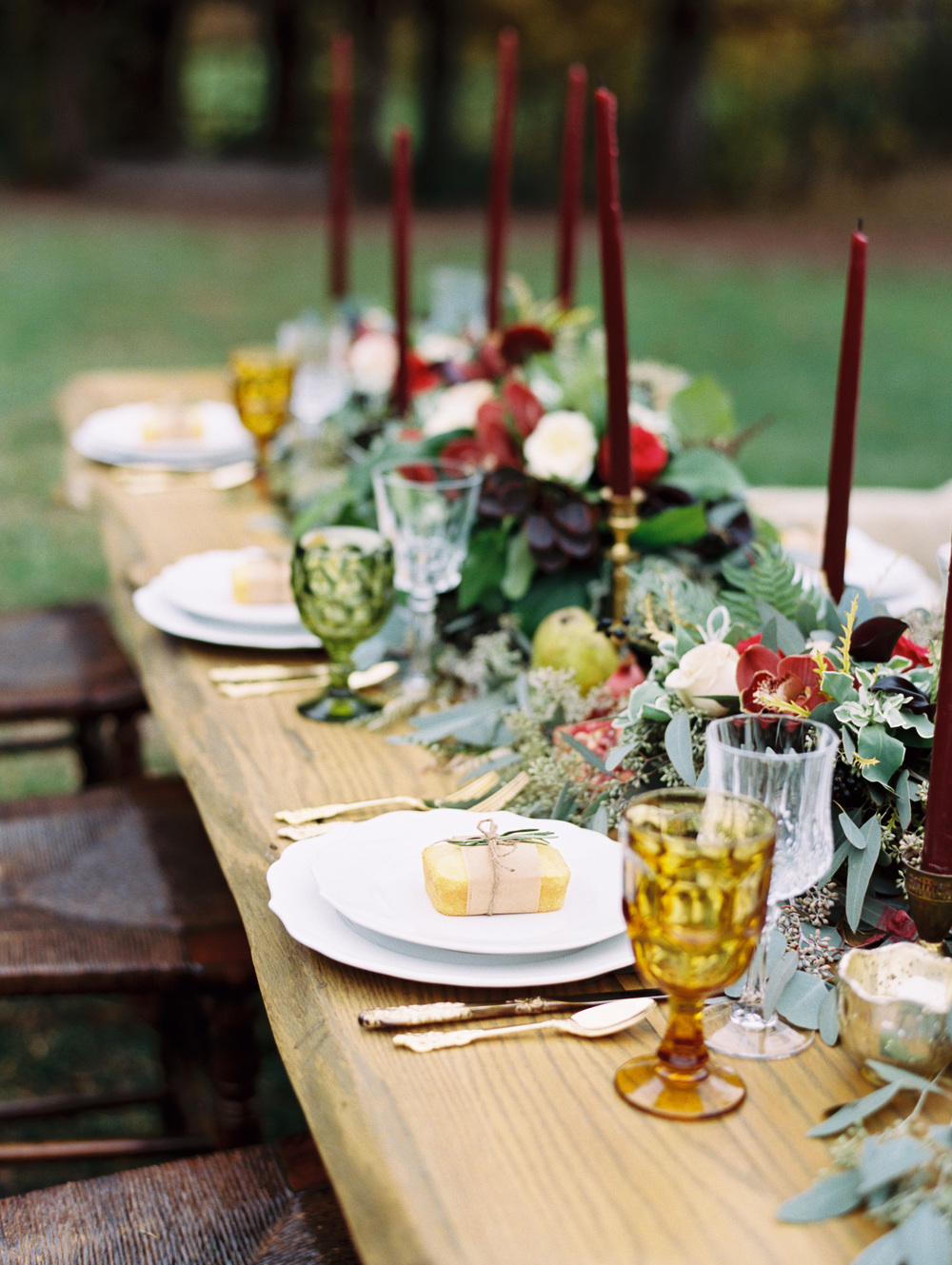 Farm Tablescape.jpg