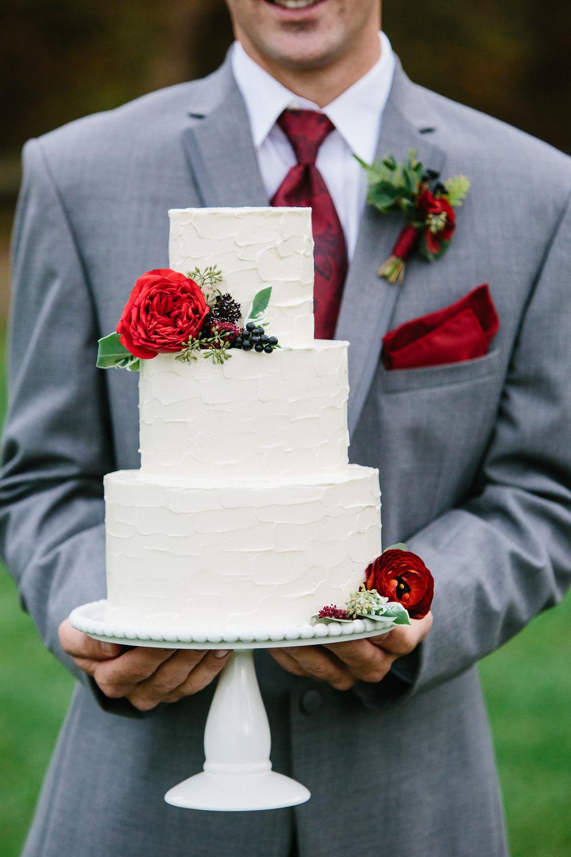 Groom Wedding Cake.jpg