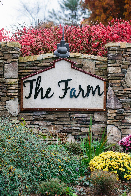 The Farm Candler North Carolina.jpg