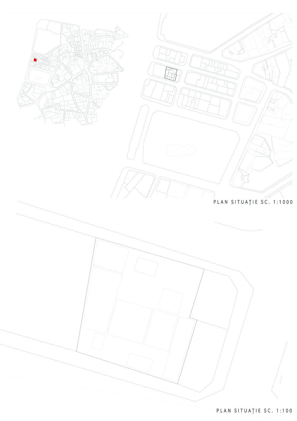 BURGHIU_MILITARU_03.jpg