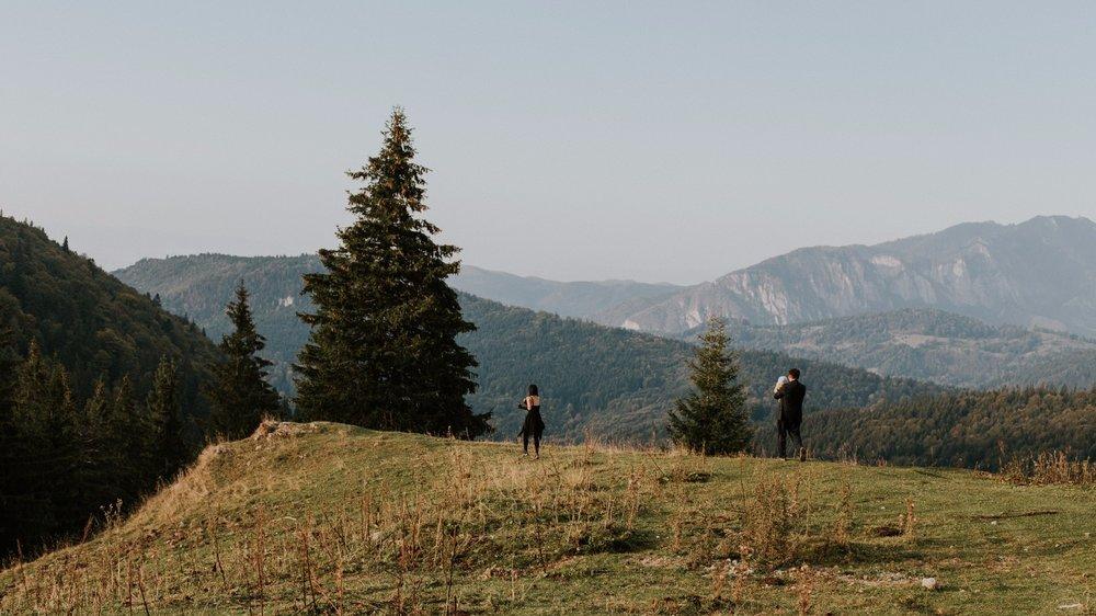 Sedinta foto munte - Alina si Andrei (63).jpg