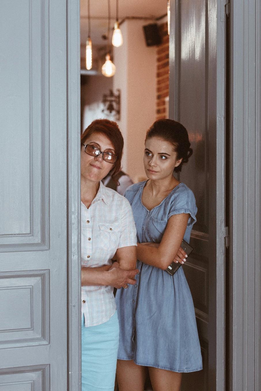 Alina si Andrei (11).jpg