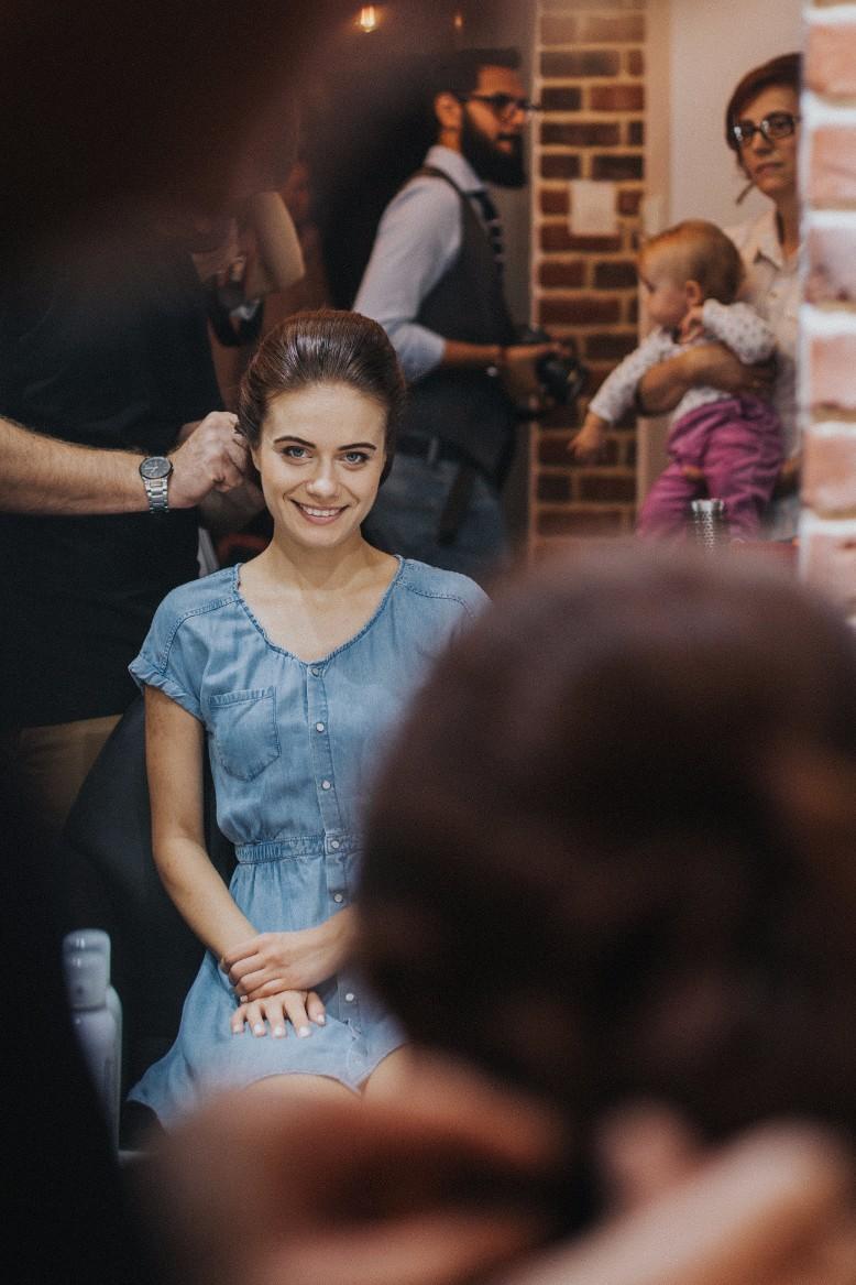 Alina si Andrei (14).jpg