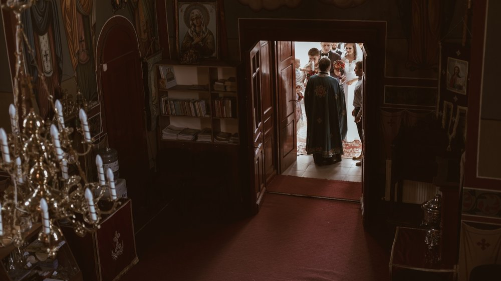 Alina si Andrei (102).jpg