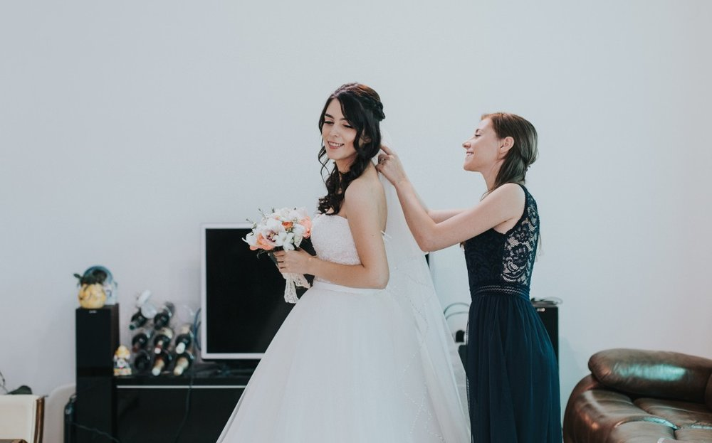 Bianca si Filip - nunta (4).jpg