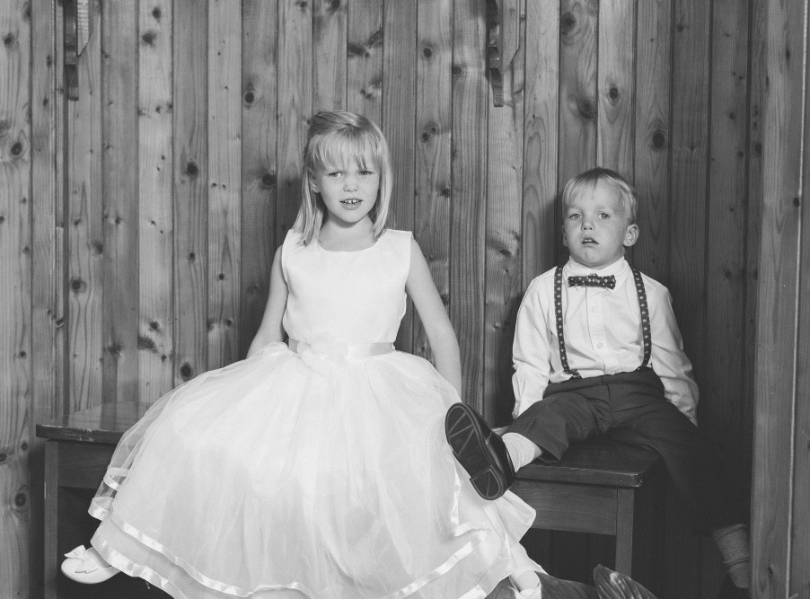 Bianca si Filip - nunta (29).jpg