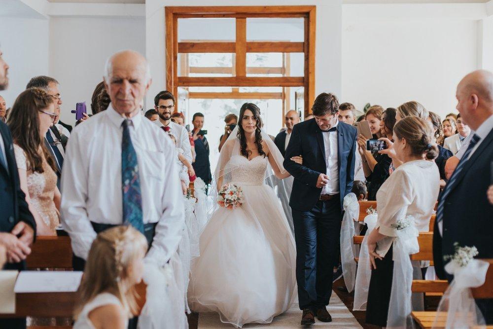 Bianca si Filip - nunta (49).jpg